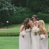 An Elegant Wedding at Oulton Hall (c) Sarah Mason Photography (36)