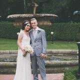 An Elegant Wedding at Oulton Hall (c) Sarah Mason Photography (37)