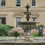 An Elegant Wedding at Oulton Hall (c) Sarah Mason Photography (38)