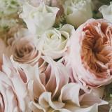 An Elegant Wedding at Oulton Hall (c) Sarah Mason Photography (4)