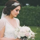 An Elegant Wedding at Oulton Hall (c) Sarah Mason Photography (40)