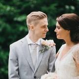 An Elegant Wedding at Oulton Hall (c) Sarah Mason Photography (41)