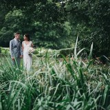 An Elegant Wedding at Oulton Hall (c) Sarah Mason Photography (42)