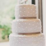An Elegant Wedding at Oulton Hall (c) Sarah Mason Photography (43)