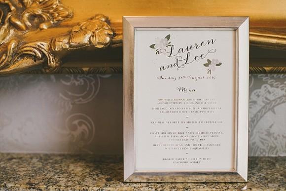 An Elegant Wedding at Oulton Hall (c) Sarah Mason Photography (45)