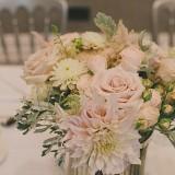 An Elegant Wedding at Oulton Hall (c) Sarah Mason Photography (46)