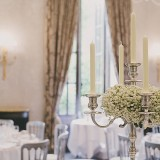 An Elegant Wedding at Oulton Hall (c) Sarah Mason Photography (47)