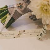 An Elegant Wedding at Oulton Hall (c) Sarah Mason Photography (48)
