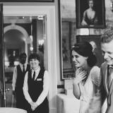 An Elegant Wedding at Oulton Hall (c) Sarah Mason Photography (50)