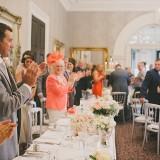 An Elegant Wedding at Oulton Hall (c) Sarah Mason Photography (51)