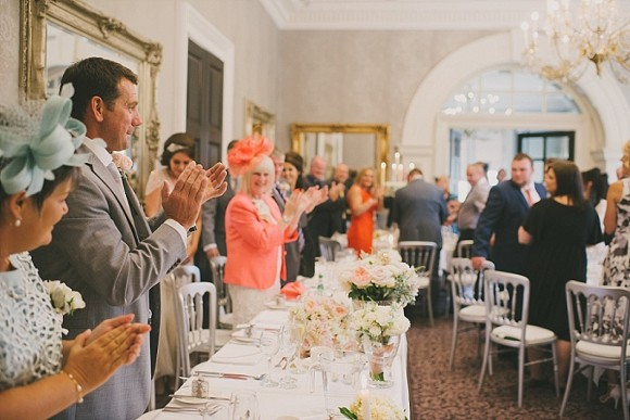 An Elegant Wedding at Oulton Hall (c) Sarah Mason Photography (51)