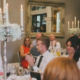 An Elegant Wedding at Oulton Hall (c) Sarah Mason Photography (53)