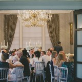 An Elegant Wedding at Oulton Hall (c) Sarah Mason Photography (54)