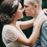 An Elegant Wedding at Oulton Hall (c) Sarah Mason Photography (55)