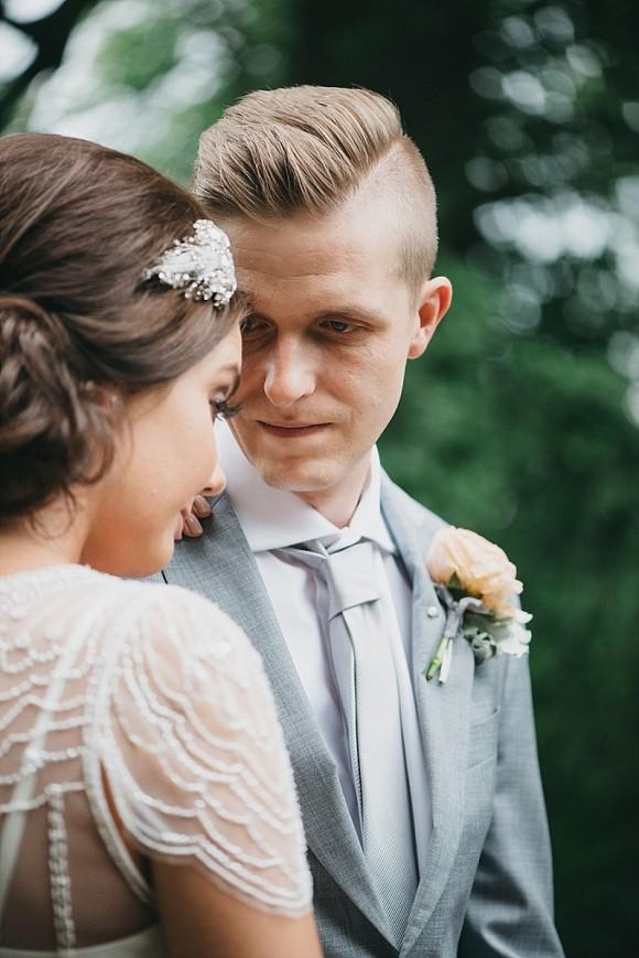 An Elegant Wedding at Oulton Hall (c) Sarah Mason Photography (56)