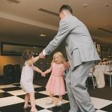 An Elegant Wedding at Oulton Hall (c) Sarah Mason Photography (57)