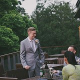 An Elegant Wedding at Oulton Hall (c) Sarah Mason Photography (58)
