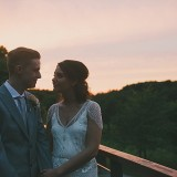 An Elegant Wedding at Oulton Hall (c) Sarah Mason Photography (59)