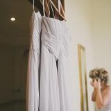 An Elegant Wedding at Oulton Hall (c) Sarah Mason Photography (6)