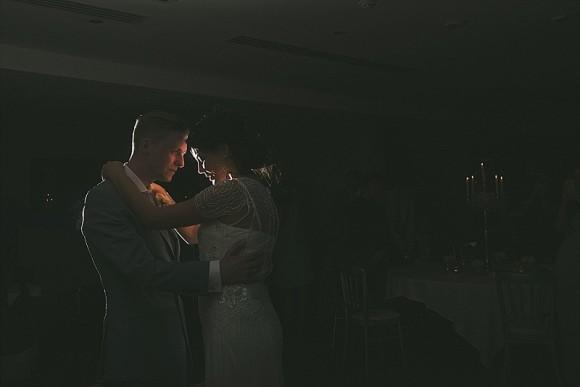An Elegant Wedding at Oulton Hall (c) Sarah Mason Photography (61)