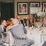 An Elegant Wedding at Oulton Hall (c) Sarah Mason Photography (63)