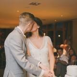 An Elegant Wedding at Oulton Hall (c) Sarah Mason Photography (64)