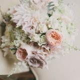 An Elegant Wedding at Oulton Hall (c) Sarah Mason Photography (7)