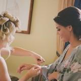 An Elegant Wedding at Oulton Hall (c) Sarah Mason Photography (8)