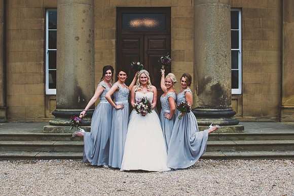 An Entertaining Wedding at Rise Hall (c) Mike & Emma Bowering (29)