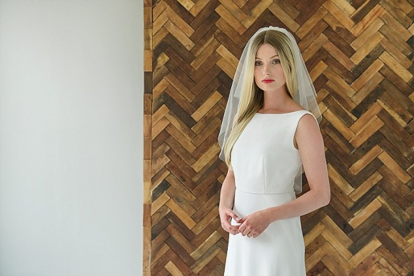 Andrea Hawkes (6)