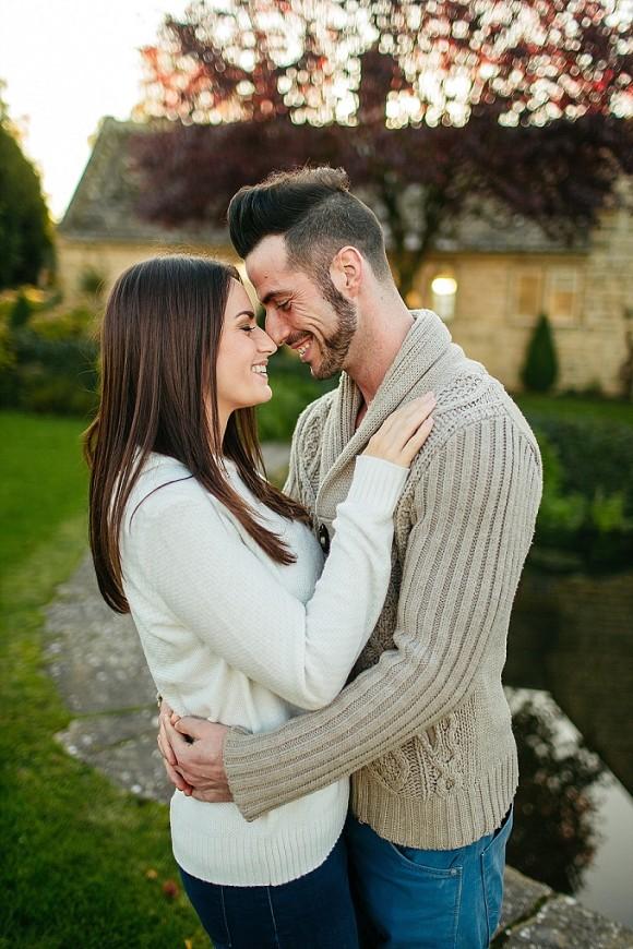 Emma & Mark's Love Story (c) Frances Sales Photography (16)