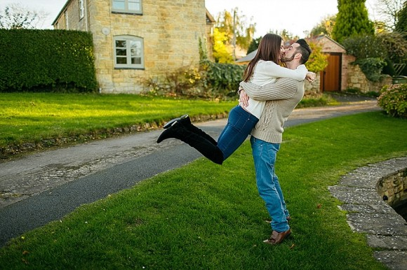 Emma & Mark's Love Story (c) Frances Sales Photography (17)