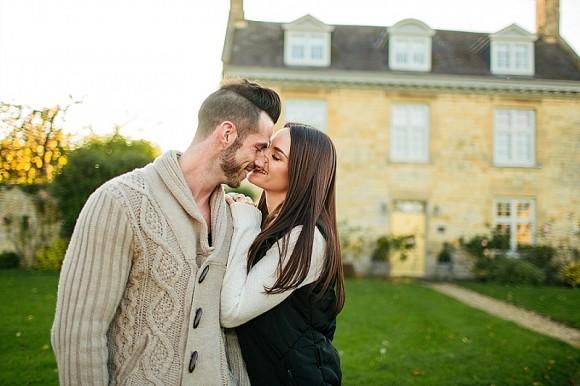 Emma & Mark's Love Story (c) Frances Sales Photography (25)