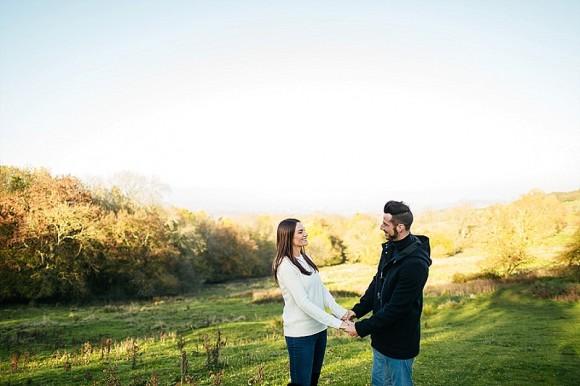 Emma & Mark's Love Story (c) Frances Sales Photography (7)