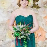 One Fine Day Bridal (c) Melissa Beattie  (10)