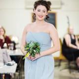 One Fine Day Bridal (c) Melissa Beattie  (14)