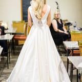 One Fine Day Bridal (c) Melissa Beattie  (17)