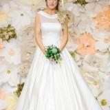 One Fine Day Bridal (c) Melissa Beattie  (18)