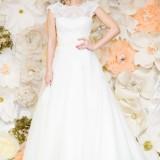 One Fine Day Bridal (c) Melissa Beattie  (19)