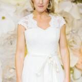 One Fine Day Bridal (c) Melissa Beattie  (20)