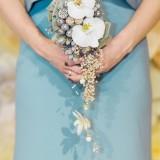 One Fine Day Bridal (c) Melissa Beattie  (30)