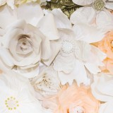 One Fine Day Bridal (c) Melissa Beattie  (31)