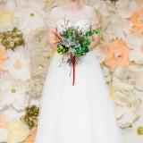 One Fine Day Bridal (c) Melissa Beattie  (32)