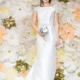 One Fine Day Bridal (c) Melissa Beattie  (33)