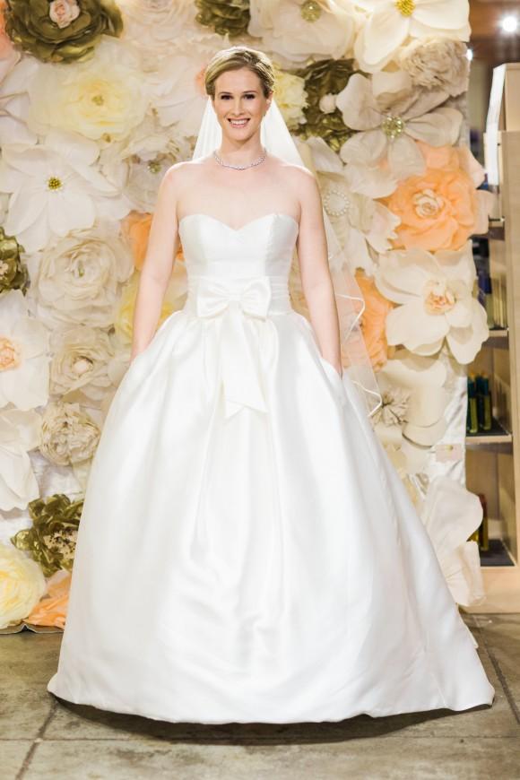 One Fine Day Bridal (c) Melissa Beattie  (34)