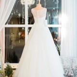 One Fine Day Bridal (c) Melissa Beattie  (35)