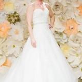One Fine Day Bridal (c) Melissa Beattie  (36)