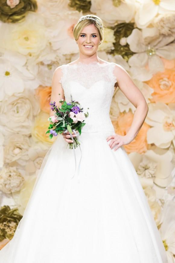 One Fine Day Bridal (c) Melissa Beattie  (37)