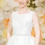 One Fine Day Bridal (c) Melissa Beattie  (38)