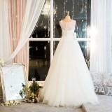 One Fine Day Bridal (c) Melissa Beattie  (40)